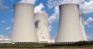 المفاعل النووي الأردني آمن