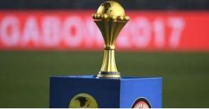 رسميا.. مصر تبدأ استعداداتها لكأس أمم أفريقيا