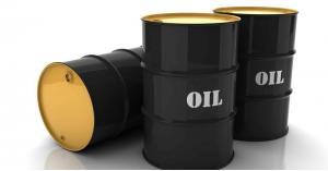 أسعار النفط اليوم الاثنين 14-1-2019