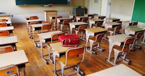 مدرس يعتدي على طالبة في تونس..فيديو