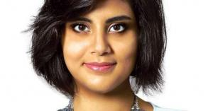 """""""لجين الهذلول"""".. من هي ولماذا تم تعذيبها في السعودية؟"""