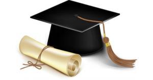 منح دراسية للدراسات العليا للطلبة الاردنيين