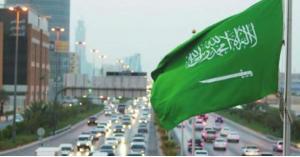 بعد رهف القنون..السعودية تتخذ قرار هام