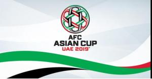 نتائج مباريات كاس اسيا 2019 اليوم الاثنين