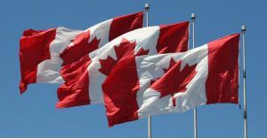 كندا تفتح ابوابها امام مليون مهاجر