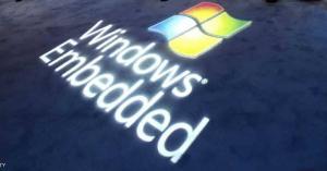 خبر محبط لمستخدمي ويندوز 10