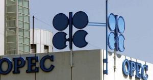أسعار النفط اليوم الثلاثاء