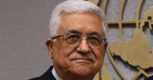 عباس في سوريا قريبا