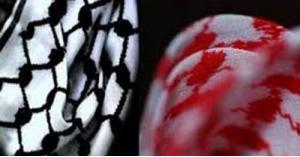 هتاف موحد لمباراة النشامى وفلسطين