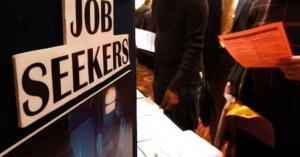 الوظائف الأعلى رواتب في الشرق الأوسط
