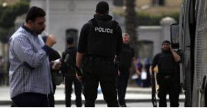 مقتل نجل تاجر أردني في مصر