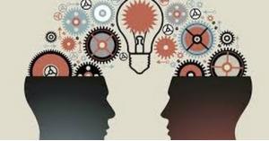 6 سمات تميز الأشخاص ذوي الذكاء العالي