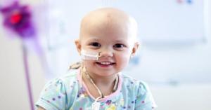 الطب يثبت فوائد الصيام الكبرى لمرضى السرطان