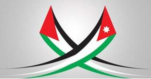 القناة التي تنقل لقاء النشامى و فلسطين مجاناً على النايلسات