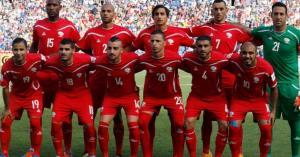 كيف تكون حظوظ فلسطين في التأهل لدور الـ16