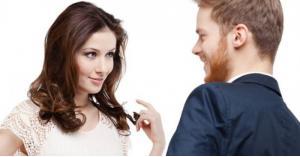 اكثر ٥ كذبات تكذبها المرأة قد يُخطئ الرجل في تصديقها