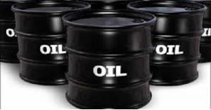 أسعار النفط اليوم الأربعاء 16-1-2019