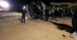 الخارجية: وفاة معتمر أردني في السعودية