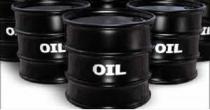 أسعار النفط اليوم الخميس 17-1-2019