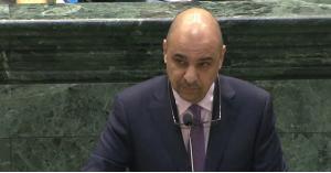 النائب الخوري: نصب واحتيال حكومي