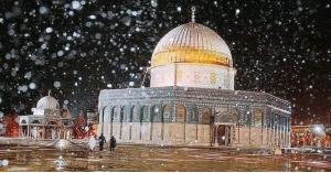 """زواتي تعلق على ثلوج""""القدس"""" وطهبوب ترد بإتفاقية الغاز"""