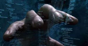 كنز من الاختراقات.. 773 مليون بريد و22 مليون كلمة سر