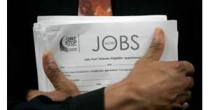 حقك تعرف عن منصة قطر للتوظيف