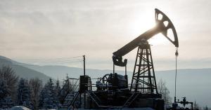 اسعار النفط اليوم الجمعة 18- 1- 2019