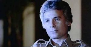 """وفاة شرير السينما المصرية """"سعيد عبد الغني"""""""