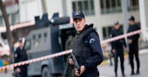 العثور على جثة فتاة اردنية في اسطنبول