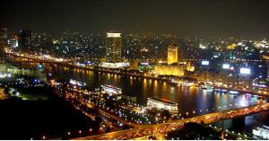وفاة أردني بظروف غامضة في مصر