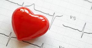 كيف تؤثر فصيلة دمك على صحتك