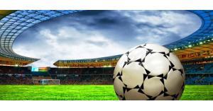 مواعيد مباريات اليوم السبت 19-1-2019