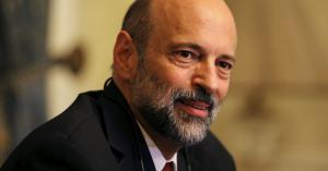قرض جديد من البنك الدولي للأردن