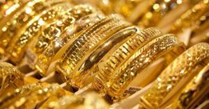 أسعار الذهب في الأردن اليوم الأحد 20-1-2019