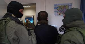 الجيش الإسرائيلي يستعد لهدم بيت منفذ عملية عوفرا