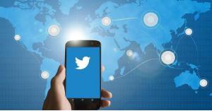 """تويتر يعترف بسر يؤذي أجهزة """"اندرويد"""""""