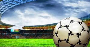 مواعيد مباريات اليوم الأحد 20-1-2019