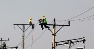 كهرباء إربد تضاعف رسوم إيصال التيار