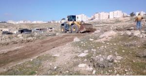 الحكومة تفرط بإرث الأردن التاريخي بحجة ضبط النفقات