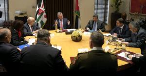 الملك: الأردن يمتلك مقومات متميزة للسياحة العلاجية