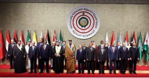 الرزاز يدعو لتشكيل كتلة عربية سياسية اقتصادية وازنة