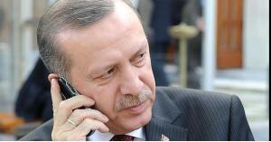 أردوغان: تركيا مستعدة لتولي الأمن في منبج السورية