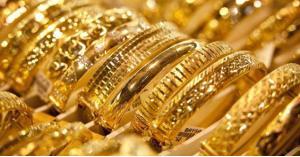 أسعار الذهب في الأردن اليوم الإثنين21-1-2019
