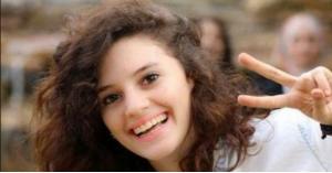 الجالية الفلسطينية والعربية في استراليا ستغسل جثمان آية مصاروة