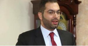زيادين: العفو العام مكافأة لغير الملتزمين بالقانون
