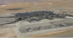 شرط الأردن لإقامة مطار إسرائيلي قرب العقبة