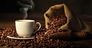 خبر غير سار .. القهوة معرضة للإنقراض