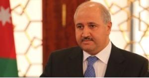 الناصر: معقول العفو العام يشمل اعفاء سُراق المياه