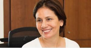 زواتي: الأردن الثالث من بين أفضل بيئة استثمار بالطاقة المتجددة